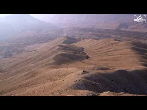 Mustang : le royaume des peintres paysansde YouTube · Durée:  3 minutes 37 secondes