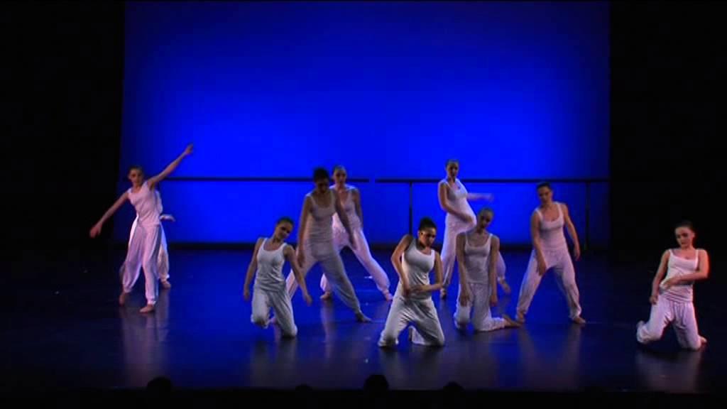 Ballett Regensburg