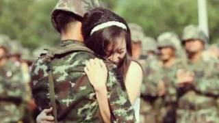 ทหารลาแฟนศิลปิน: แร็พอีสาน Feat. PPP, CP สมิง