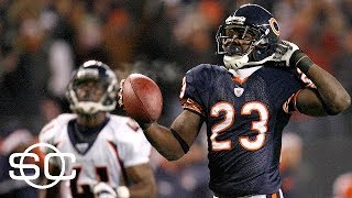 Devin Hester: The most dynamic return man in football | ESPN