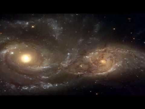 0096P Window on the Universe http://www.dailymotion.com/video/xbg7dn_window-on-the-universe_music