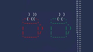 Advent of Code: Behind the Scenes (Programming Puzzles)