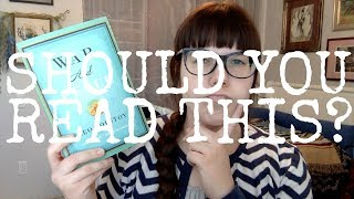 Should you read War and Peace? thumbnail