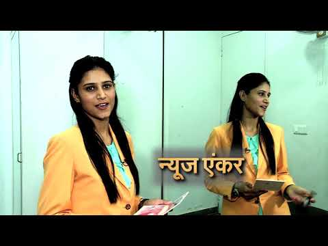 Promo : Admission At Best | News India | Nims University | Prof Dr Balvir S Tomar