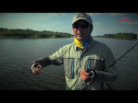 Рыболовные Базы Украины часть №1 Selfish club