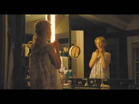 The Killing of a Sacred Deer – New clip official from Cannes