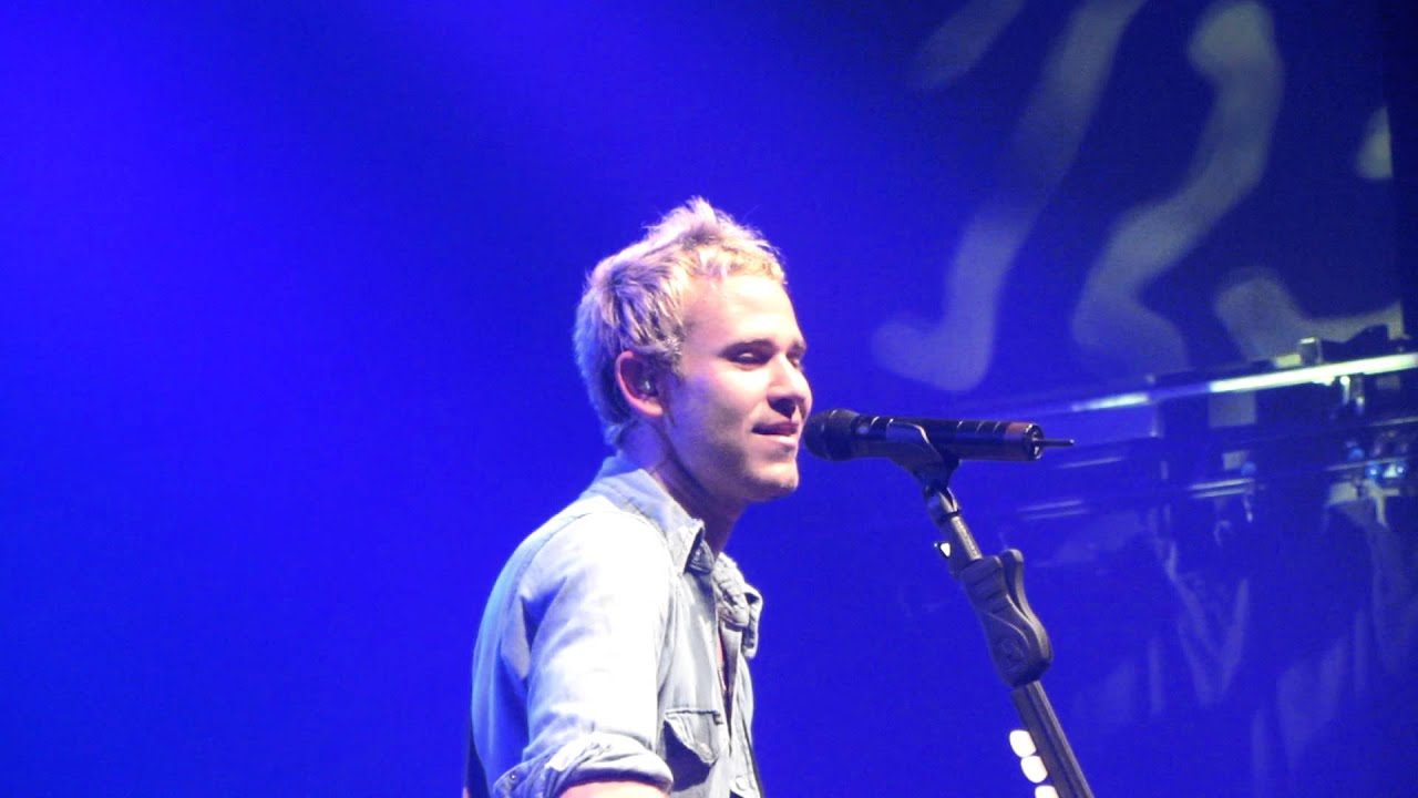 lifehouse-new-song-angeline-hd-dkatscully