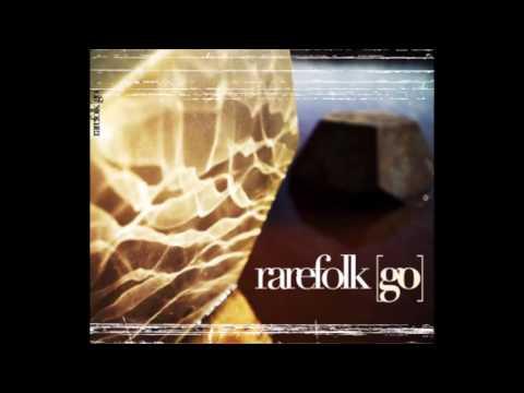 Rare Folk- Go (full album)