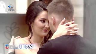 Puterea dragostei (23.02.2019) -  Gala 14 Editie COMPLETA