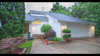 SOLD! 5303 Green Rd. West Bloomfield Twp - SM Video Tour