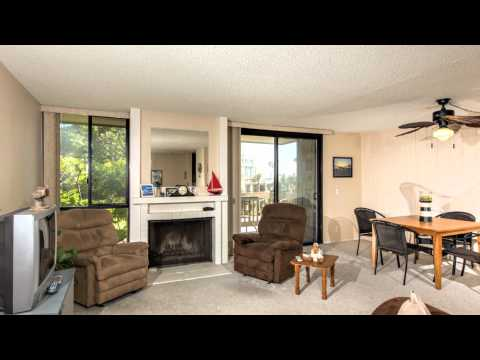 999 North Pacific Ave Unit B6 - Oceanside