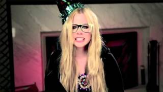 Video Win A Trip To Party With Avril Lavigne! download MP3, 3GP, MP4, WEBM, AVI, FLV Agustus 2018