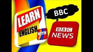 مقال من بي بي سي |افضل اقوى اسهل طريقة لتعلم الانجليزية|الايلتس|استماع قراء كتابة تحدث|1