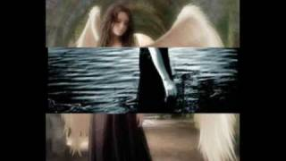 X japan forever love by gothic nagay