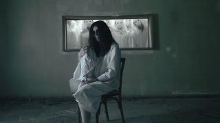 DIVAHAR Alien OFFICIAL MUSIC VIDEO