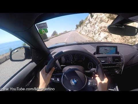 YOU Drive the BMW M2 FAST! POV Test Drive & Soundcheck