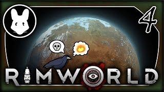 Rimworld B19: Spoopy! (WAGD) Part 4