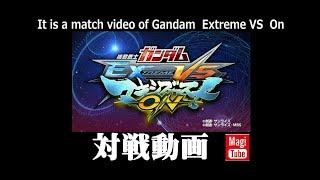 神戸三宮のゲームセンター【遊スペースマジカル】の動画です。 格ゲー対...