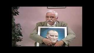Atatürk Resmi ~ Olacak O Kadar FULL HD 1080p