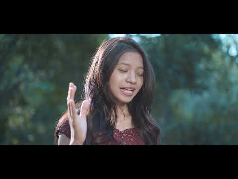 LALTHANSANGI- NANG CHAUH I NI official MV