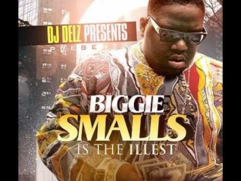 biggie smalls  Lets get blow remix