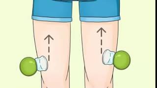 3 способа которые Могут Помочь Похудеть без Диеты и Тренировки