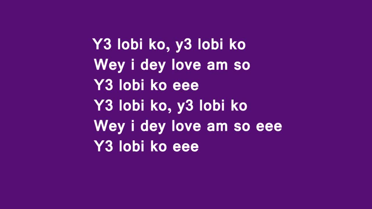 r2bees lobi