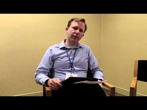 Perception of Sakai OAE and Academic Networking - Doug