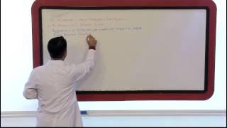 İmam Hatip 6. Sınıf Hz. Muhammedin Hayatı Eğitim Seti