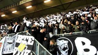 FC Twente - Heracles Almelo 03-02-2010 (7)