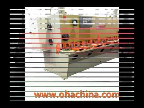 HAS 4x3200 Sheep Shearing Machine for Sale, Shearing Machine for Carpet