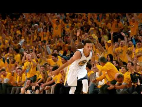 Stephen Curry Mix - My house  (HD)