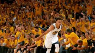 Repeat youtube video Stephen Curry Mix - My house 2016 (HD)