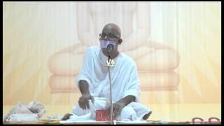 """""""Sukhi Parivar Ke Sutra"""" By Acharya Shri Mahashraman Acharya Shri Mahashraman I Terapanth"""