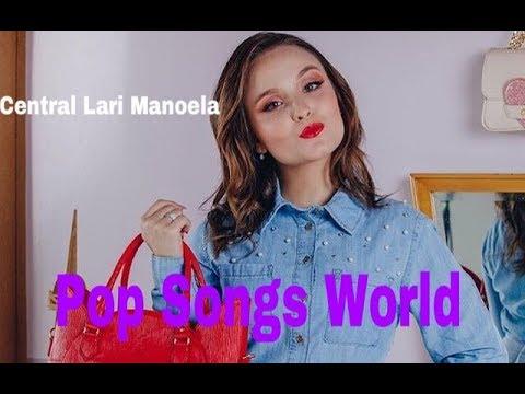 Pop Song World/ Central Lari Manoela