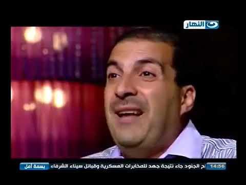 تراث عمرو خالد | دعاء هام للمحن والشدائد في الحياة