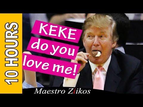 download kiki do you love me drake mp3 song