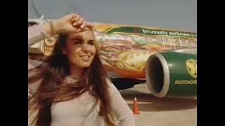 Global Journey Packages | Tomorrowland Belgium 2019