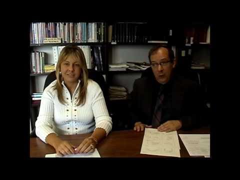 NCCS Budget Review  5-6-10