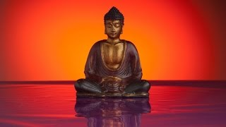 6 Hour Zen Meditation Music: Relaxing Music, Calming Music, Healing Music, Soothing Music ☯2374
