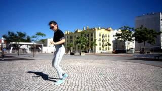 [Konijnendans] G-Eazy & Bebe Rexha - Me, Myself & I (Mesto Remix)