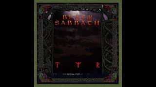 Black Sabbath Tyr FULL ALBUM