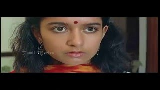 Idhayathai Thirudathe Full Movie Climax