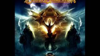 Blind Guardian - Sacred Worlds (HQ)