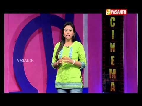 World Cinema epi   4 Good Road