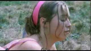 Repeat youtube video Charlotte Alexandra.