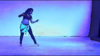 Shilpi leja leja  solo dance video
