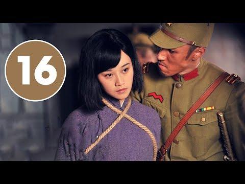 Phim Bộ Trung Quốc THUYẾT MINH | Hắc Sơn Trại