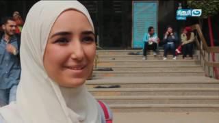 اخر النهار - الحلقة كاملة حول الأحتفال بـ (عيد الأم ) مع خيري رمضان ود. رانيا علواني 21-3-2017