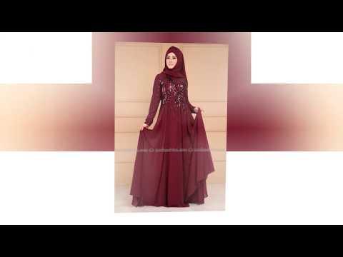 382e96dbd6ee9 Bayramlık Tesettür Elbise Seçimi | مصر XXXL-HUB.LV